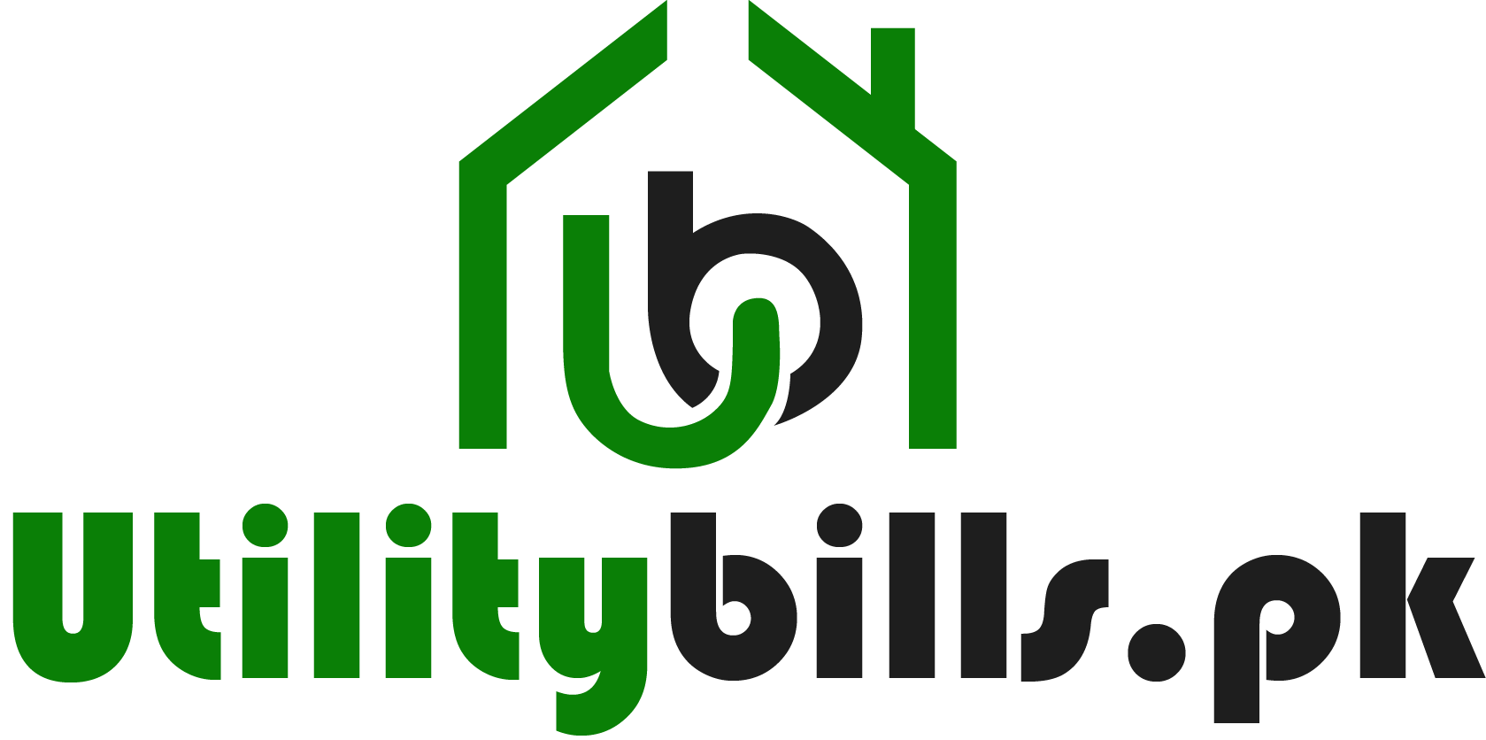 Online Utility Bills of Pakistan